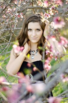Kody Diane Photography Lemonade and Lenses senior-pictures Teen Girl Photography, People Photography, Senior Photography, Portrait Photography, Photography Ideas, Fantasy Photography, Senior Photos Girls, Senior Girls, Senior Pictures