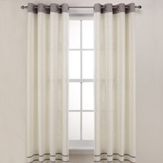 silk sheets bed bath beyond bestsciaticatreatments 1000 images about curtains on window curtains 249