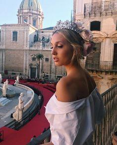 Princess Olympia, July 7, 2017