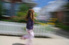 Diagnóstico de TDAH (Transtorno do Déficit de Atenção com Hiperatividade): qual a melhor forma de tratamento?
