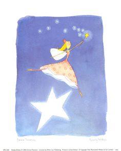 emma-thomson-felicity-wishes-v.jpg (390×488)