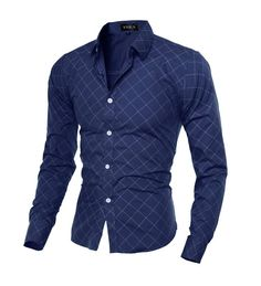 9c1ce8f647 78 melhores imagens de camisa masculina manga longa