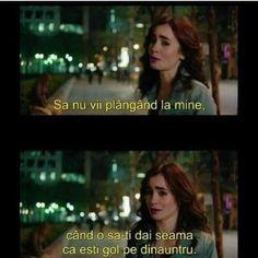 Teen Wolf Allison, Divergent, Movie Quotes, Vampire Diaries, True Love, Poetry, Couples, Movies, Film Quotes
