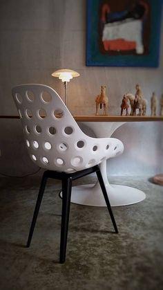 Die 171 Besten Bilder Von Mobel Design Country Furniture Diner