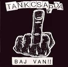 "Képtalálat a következőre: ""tankcsapda"" Love Rocks, Tao, Rock N Roll, Album Covers, My Love, Bands, Music Posters, Singers, Drawing"