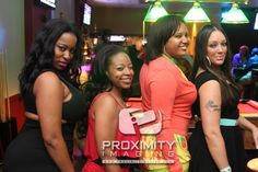 """CHICAGO"""" Saturday @Islandbar_grill 8-23-14 All pics are on #proximityimaging.com.. tag your friends"""