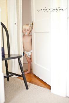 unique child portrait ideas  Andrea Warden » Photography