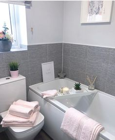 Hampton and Astley - Home to Your Inspiration Bathroom Design Luxury, Bathroom Design Small, Bathroom Layout, Home Interior Design, Toilet Room Decor, Beautiful Bathrooms, House Rooms, Bathroom Inspiration, New Homes