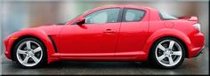 Red Profile Used Cars, Profile, Vehicles, Red, Collection, User Profile, Vehicle