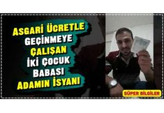 Asgari Ücretle Geçinmeye Çalışan İki Çocuk Babası Adamın İsyanı Ftm, Bipolar, Health Fitness, Baby Things, Amigurumi, Masks, Health, Health And Fitness, Trans Man