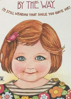 2 πρασινα ματια ...που χαμογελουν !!!!