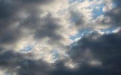 Previsioni del tempo  - Meteo, freddo e pioggia in arrivo dalla Groenlandia