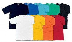 camiseta - Reis Online Camisetas Personalizadas