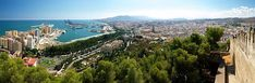 15 Fun Facts About Malaga, Spain