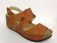 #shoes #woman #mujer #latina #fashion #moda #casual #girl #cccuartaetapa Parisotto Local 201A