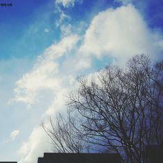 もにもに  東北に 世界に 祈りを  #311を忘れない_共にがんばろう東北2016 #smilefortohoku #ほんまちあるき  by mon_ami_2000
