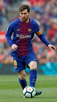 Brazil Football Team, Best Football Players, Football Is Life, Football Shoes, Messi Vs, Messi Soccer, Messi And Ronaldo, Fc Barcelona, Lionel Messi Barcelona