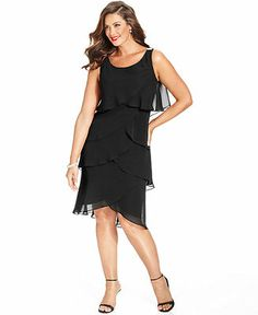 Sl fashions dresses uk next day delivery