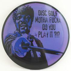 New Innova Disc Golf G Star Proto Daedalus Custom Dyed 175g   eBay!!Fuckin love it!!