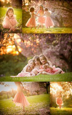 New children photography spring cherry blossoms Ideas Sister Photography, Portrait Photography, Backlight Photography, Fairy Photography, Photography Composition, Mountain Photography, Photography Aesthetic, Sunset Photography, Vintage Photography