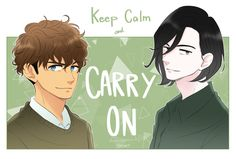 """yofriesenburg: """" Keep Calm and Carry On """" Carry On Book, Keep Calm Carry On, Eleanor And Park, Love Simon, Favorite Book Quotes, Rainbow Rowell, Perfect Together, Wolfstar, I Love Books"""