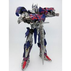 Transformers - Dual Model Kit Optimus Prime Lost Age ver. Stock New Figure Hobby