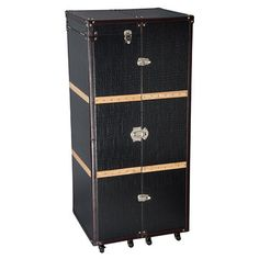 Ferraghini Trunk Huge, 1.275€, now featured on Fab.