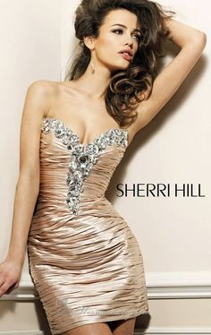 Dazzles Formal Wear Columbia Sc Plus Size Prom Dresses