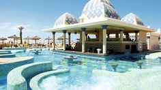 Stay at the Riu Karamboa on your holiday. Cape Verde Hotels, Thomson Holidays, Places Ive Been, Places To Visit, Cap Vert, Destinations, Le Cap, Swim Up Bar, Travel Set