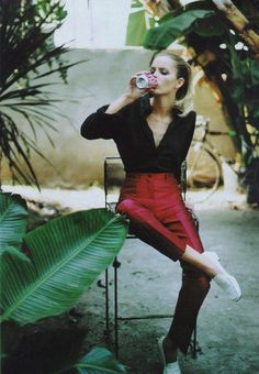"""B a r S a n 
