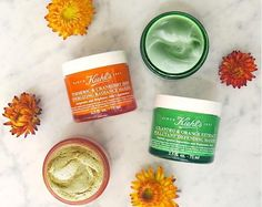If you wanted to give your skincare regimen a boost, this Kiehl's event has come…