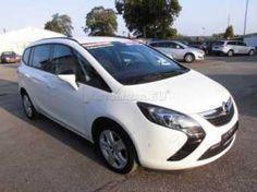 Opel Zafira http://autobazar.pozri.sk/predam-opel-zafira-tourer-2.0-cdtiedition-332153