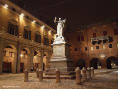 Savonarola.