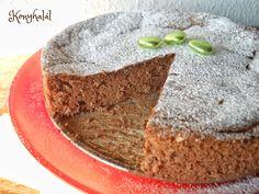 Készítsd el a legegyszerűbben! Paleo, Pudding, Recipes, Food, Custard Pudding, Recipies, Essen, Beach Wrap, Puddings