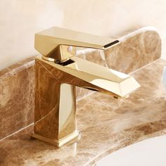 Search results for: 'contemporary-single-hole-single-handle-antique-black-gold-bathroom-sink-faucet-brass' Steam Showers Bathroom, Bathroom Sink Faucets, Vanity Sink, Bathroom Fixtures, Bathrooms, Water Faucet, Water Tap, Black And Gold Bathroom, Gold Faucet