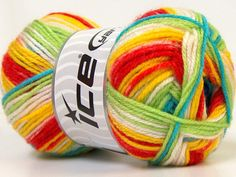 http://ilfilodiarianna.yarnshopping.com/baby_wool_print#picture