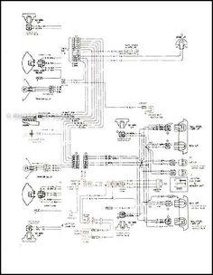 Alfa Romeo Spider Wiring Diagram moreover 1969 Camaro Steering Linkage Parts Diagram besides Polaris Trail Boss 250 Wiring Diagram likewise Ignition Switch Wiring Diagram 2001 Chevy Camaro Ss in addition 457256168389061383. on 67 camaro rs headlight wiring diagram