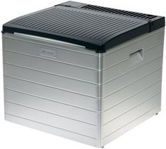 Dometic Combicool RC