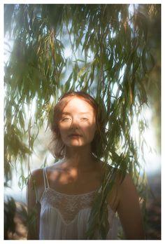 By Vivienne Mok