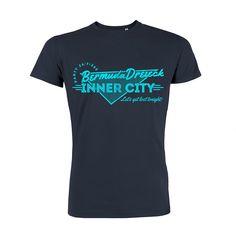 c o n t r a d a | Innere Stadt | Bermuda Dreieck | T-Shirt Mens Tops, Fashion, City, Moda, Fashion Styles, Fashion Illustrations