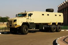 Military Humor, Military Personnel, Military Weapons, Army Vehicles, Armored Vehicles, Outback Campers, Private Military Company, Zombie Survival Gear, Amphibious Vehicle