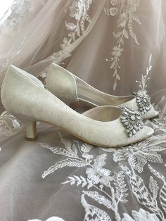12098362c76d 68 Best wedding shoes images