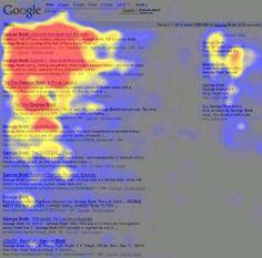 گوگل: غول موتورهای جستجو گوگل در حال حاضر با سهم بیش از 80 درصدی از بازار به عنوان غول موتورهای جستجوی جهان شناخته میشود. این در حالی است که در کشور ما سهم گوگل بالاتر از این رقم بوده و بیشتر از 90 درصد از جستجوها توسط این موتور انجام میگیرد. کمتر کاربر اینترنت