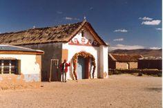 #LIRIMA #chile #travel #turichile <<< Excelentes reportajes !!
