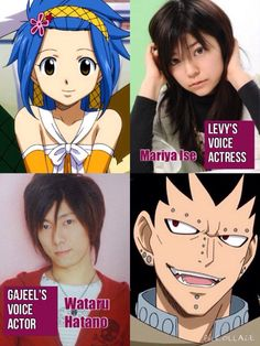 68 Voice Actors Ideas Voice Actor Actors Todd Haberkorn Mage, server at the fairytale guild, and a model! 68 voice actors ideas voice actor