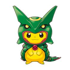 Cool Pokemon Wallpapers, Cute Pokemon Wallpaper, Cute Cartoon Wallpapers, Animes Wallpapers, Pichu Pikachu Raichu, Rayquaza Pokemon, Pikachu Art, Pokemon Avatar, Pokemon Firered