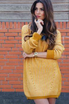 Blogger Business Look | Negin Mirsalehi
