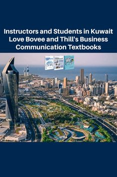Throughout The World, Textbook, Fields, Texts, City Photo, Communication, Photo Galleries, Language, Author