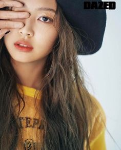 BLACKPINK JENNIE ♡♡♡♡