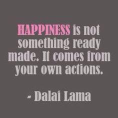 #quoteoftheweek #kit #keepingittogether #dailyplanner #kit2014